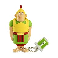 EMTEC AS100 Roman Centurion 4GB - Flash disk