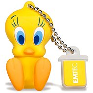 EMTEC Animals Tweety 8GB