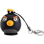EMTEC Animals Black Bird 8GB - Flash disk