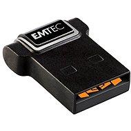 EMTEC S200 32GB Mini - Flash disk