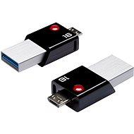 EMTEC Mobile&Go T200 16GB - Flash disk