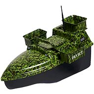 Devict Tanker Triple CAMO