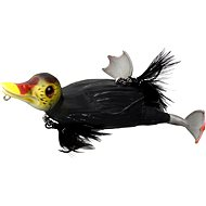 Savage Gear 3D Suicide Duck 105 Coot