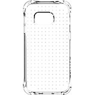 Ballistic Jewel Series Samsung Galaxy S7 bezbarvé