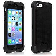 Soft Ballistic Gell iPhone 5C schwarz