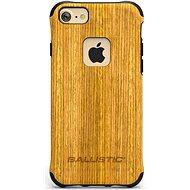 Ballistic Urbanite pro iPhone 7/6S/6