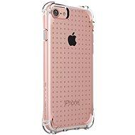 Ballistic Jewel iPhone 7 / 6S / 6