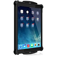 Ballistic Tough Jacket Series for iPad Black