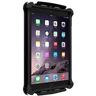 Ballistic Tough Jacket iPad Air2 black