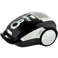 ETA 1481 90000 Canto - Bagged vacuum cleaner
