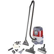 ETA 2865.90000 Mariner - Vacuum Cleaner