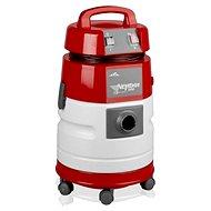 ETA 2404 90366 Neptune - Vacuum Cleaner