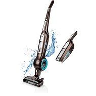 ETA Aqualia 1448 90000 - Cordless Vacuum Cleaner