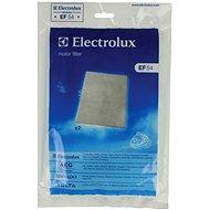 Electrolux EF54
