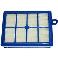 Electrolux EFH12W - Filter