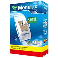 MENALUX 1800 - Vacuum Cleaner Bags