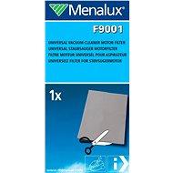 MENALUX F 9001