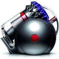 DYSON Big Ball Multifloor Pro