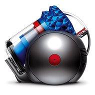DYSON Cinetic Big Ball Musclehead - Bezsáčkový vysavač