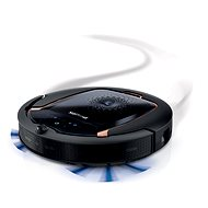 Philips FC8820/01 - Robotic Vacuum Cleaner