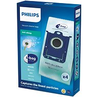 Philips FC8022 / 04 S-bag HEPA