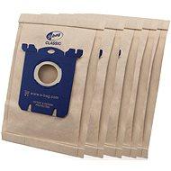 Philips FC8019/01 S-bag