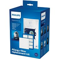 Philips FC8060/01 - Accessory