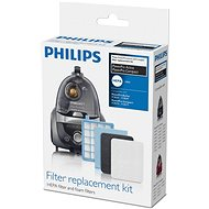 Philips FC8058 / 01 - Filter