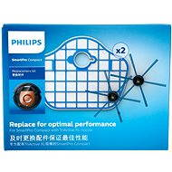 Philips FC8013 / 01 - Filter