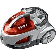 Sencor SVC 730RD-EUE2 - Bagless vacuum cleaner