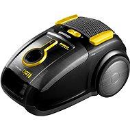 Sencor SVC 8YL-EUE2 - Bag vacuum cleaner