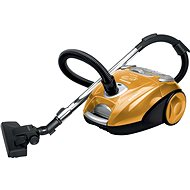 Sencor SVC 900-EUE2 - Bagless vacuum cleaner