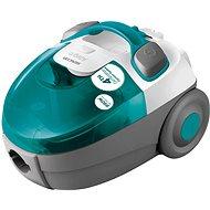 Sencor SVC 511TQ-EUE2 - Bagless vacuum cleaner