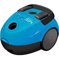 Sencor SVC 45BL-EUE2 modrý