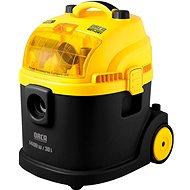 Sencor SVC 3001 Wet & Dry - Bagless vacuum cleaner
