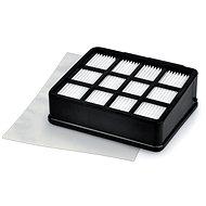 Sencor SVX 007HF - Filtr