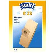 SWIRL R23/4 paper