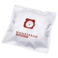Rowenta WB305140 Wonderbag Compact