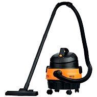 ECG VM 3100 Hobby - Vacuum Cleaner