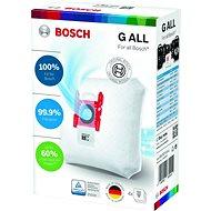 Bosch BBZ41FGALL - Vacuum Cleaner Bags
