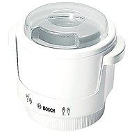Bosch MUZ 4EB1 - Eisbereiter