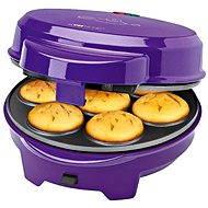 CLATRONIC DMC 3533 - Waffle Maker