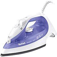 Tefal Primagliss FV2545E0 - Iron