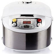 Philips Viva Collection HD3037/70 Multicooker