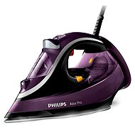 Philips GC4887 / 30 - Iron