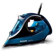 Philips GC4881/20 - Bügeleisen