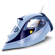 Philips GC4526/20 - Iron