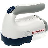 SINGER BSM 203/00