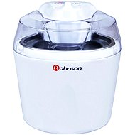 Rohnson R-5000 Ice Cream Maker