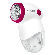 Sencor SLR 33 - Žmolkovač